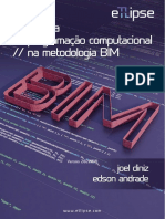 49e7f7_d0bf29c1ad704cc1bc7bcf16c8b06a8c.pdf