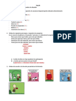 Taller _ 3 Secuencias y Orden.docx