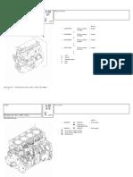 McCormick X60 Series (2011-2014) - RP67 - X60.30 Tractor Service Repair Manual.pdf