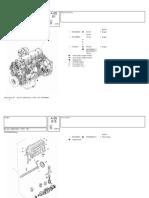 McCormick Xtx tier 3 (2007-2013) - XTX3 - 165 Tractor Service Repair Manual.pdf