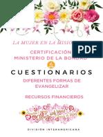CUESTIONARIOS 9 y 10.pdf