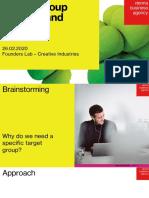 2020_02_26_Target Group Analysis and Personas.pdf