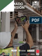 DIPLOMADO-8VA-VERSION-2020.pdf