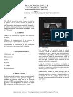 InformePractica #9