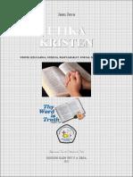 Kilau Etika Kristen 2-6