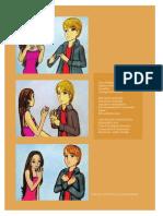 Rodriguez & Pachon (2011) Tendencias de la investigación en la lengua de señas.pdf