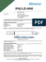 ESPA2-LD-4040