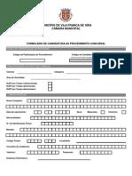 Formulario_de_candidatura