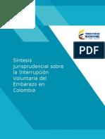 IVE-sintesis-jurisprudencia-ive-colombia