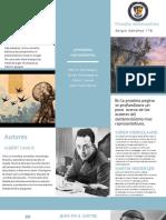 Filosofia existencialista Sergio anchez 11B.pdf