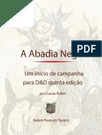 A_Abadia_Negra
