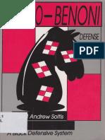 kupdf.net_andrew-soltis-the-franco-benoni-defense-a-black-defensive-system-chess-digest-1993pdf.pdf