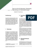 DACHCZ_Beispiele.pdf