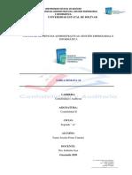 CUESTIONARIO DE DEPRECIACIÓN DE CONTABILIDAD II- SEMANA 10.pdf