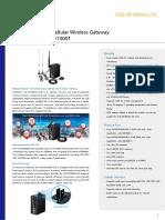 ICG-2510WG-LTE_Datasheet