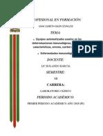 ANALISIS EQUIPO 1 SEGUNDO PARCIAL.docx
