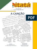 A-dialética-mundanidade-x-messianismo-no-discurso-do-Heavy-Metal.pdf