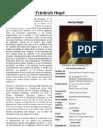 Georg_Wilhelm_Friedrich_Hegel.pdf