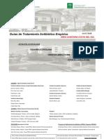 Guia_Tratamiento_Antibiotico_Area_Costa_del_Sol_2018.pdf