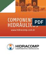 Blocos-Manifold-HIDRACOMP