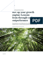 20200527_Rev-up-your-growth-engine-Lessons-from-through-cycle-outperformers-F.pdf