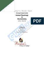 Animal_Physiology.pdf