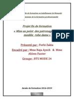 projet (Réparé).docx