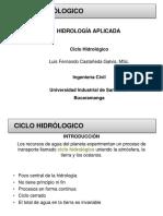 03_Ciclo_Hidrolgico_uis1