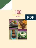 Oven100P_DG68-00041B_EN-01-link.pdf