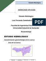 ESTUDIO_HIDROLOGICO
