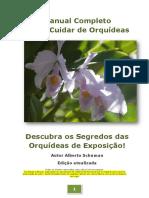 Orq_INDICE.pdf