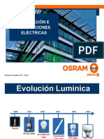 Presentación Iluminación.ppt