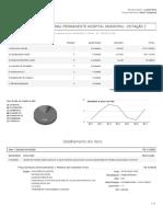 Relatorio_Cotacao_53184_2020-08-18_11-04-34 - COTAÇÃO 2.pdf