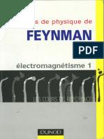 electromagnetisme 1.pdf