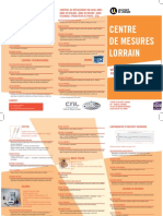 Plaquette CML Industriel.pdf