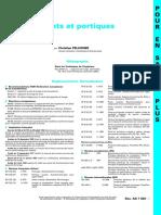 pont roulant et portique.pdf
