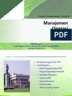 1 Pengantar Manajemen Operasi-RIC-Mar 2012-CA.pdf
