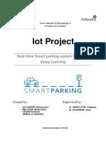 Real_time_Smart_parking_system_based_on.pdf