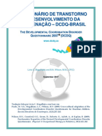 DCDQ-Brasil-AdminEscore-Feb-2018