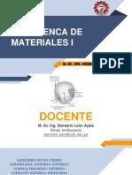 RESISTENCA DE MATERIALES I.pdf