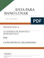 PROPUESTA PARA BAÑO LUNAR (2).pptx