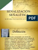 10.1 SEÑALIZACIÓN-SEÑALÉTICA.pdf
