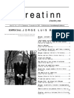 Revista Kcreatinn N° 4