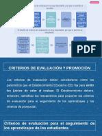criterios para evaluar.pptx