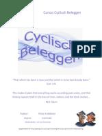 CyclischBeleggenIntro.pdf