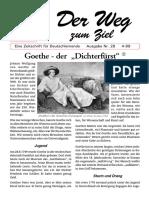Der Weg zum Ziel 3.pdf