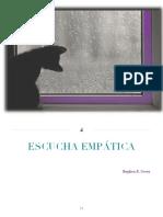 06_La Escucha Empática
