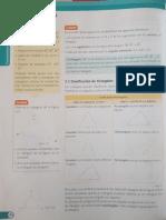 propiedades de los triangulos.pdf