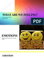 anxiety and emotions.pptx