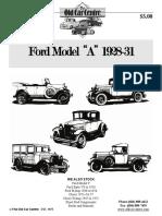 ModelA2010web